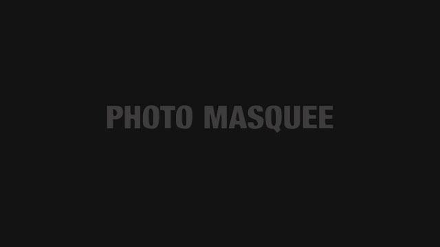Une photo jugée obscène fait scandale à Coudekerque-Branche dans le Nord !