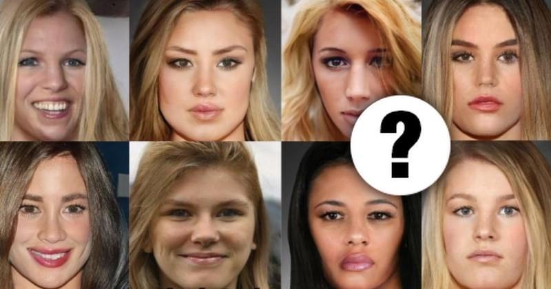 PHOTOS. WTF : à quoi ressembleraient les joueurs du 6 Nations... s'ils étaient des femmes ?