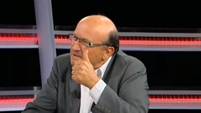 Suppression de la LNR, vente de Marcoussis, Pierre Salviac dévoile son programme pour la gouvernance de la FFR