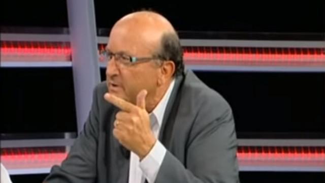 Candidat à la présidence de la FFR, Pierre Salviac veut dissoudre la Ligue Nationale de rugby