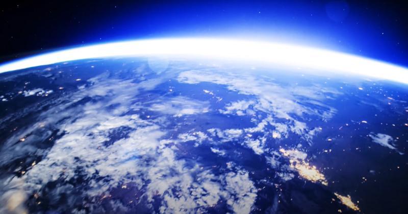 Planète Ovale : le grand chambardement et ses conséquences