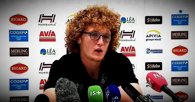 [POINT TRANSFERT] Top 14 - Jolmes très convoité, un Bok vers la Premiership, Zafra à La Rochelle ?