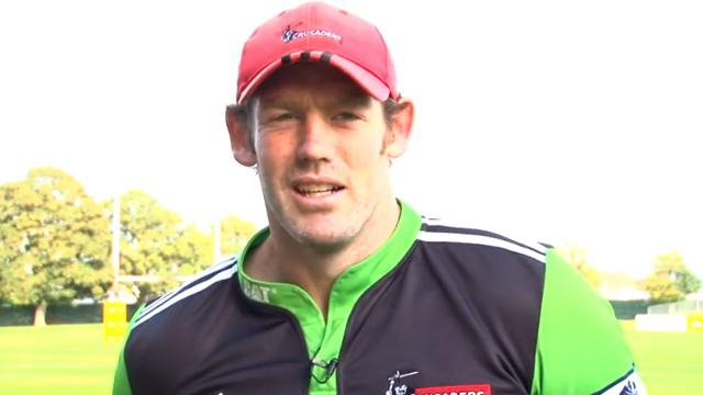 Point Transfert - Top 14 - Pro D2. Le All Black Tom Donnelly proche du MHR, Hook intéresse le Super Rugby, le BO tient son entraîneur des trois-quarts