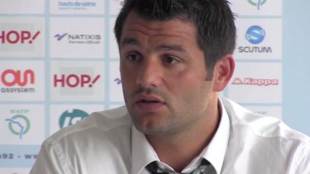 Point Transfert - Top 14 - Pro D2. Fabrice Estebanez vers Lyon, l'USAP perd ses cadres, le All Black Aaron Smith intéresse Toulouse