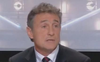 Guy Novès favorable à une révolution culturelle au Stade Toulousain