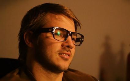 Drew Mitchell évoque Mayol, Toulon et son amitié avec Matt Giteau