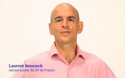 Laurent Bénézech affirme avoir été dopé à son insu