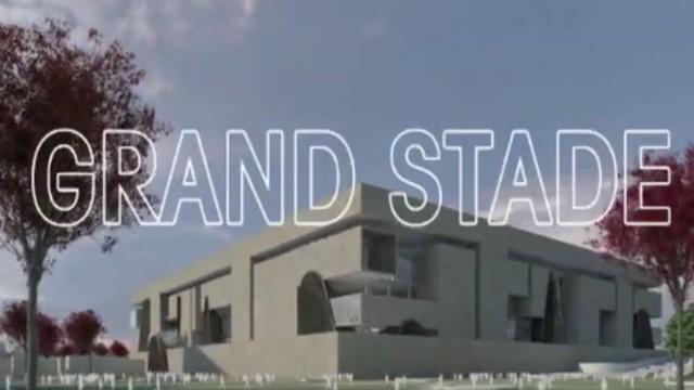 Pour abandonner le projet du Grand Stade, la FFR devra payer
