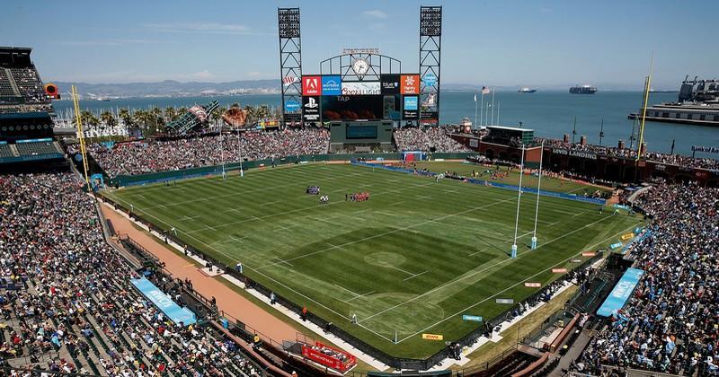Pourquoi la Coupe du monde de rugby à 7 a-t-elle été un succès ?