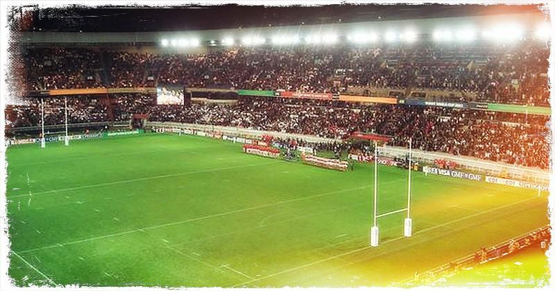 Pourquoi le rugby tricolore va devoir se montrer patient avant un retour à la normale ?