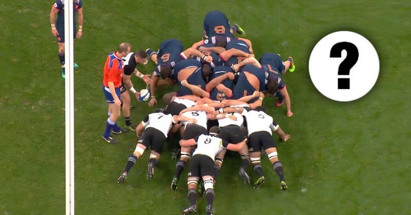 Pourquoi le XV de France va-t-il battre les All Blacks ce soir ?