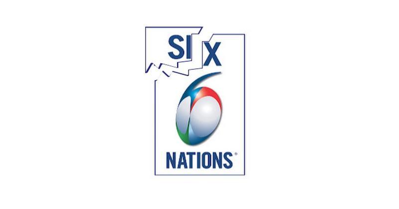 Pourquoi les Anglais souhaitent-ils raccourcir le Tournoi des 6 Nations ?