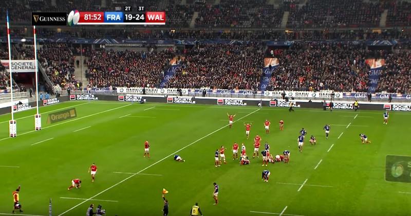 Pourquoi les Bleus manquent-ils de constance pendant 80 minutes ?