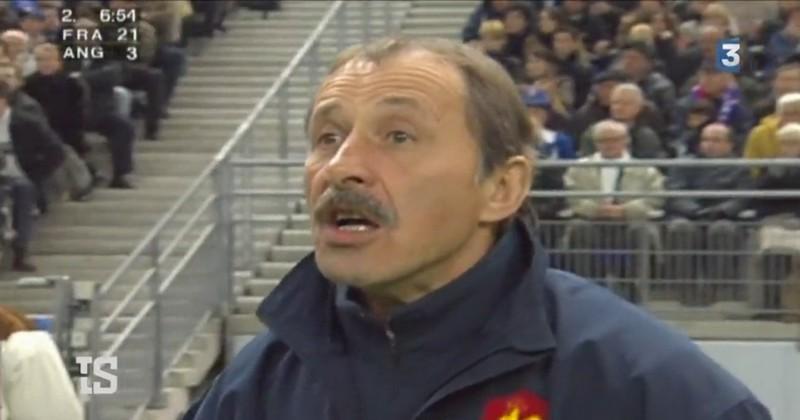 XV de France - Pourquoi les entraîneurs du Top 14 refusent d'épauler Jacques Brunel ?