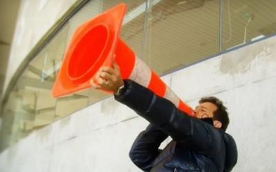 Pourquoi Montpellier peut gagner ce soir...