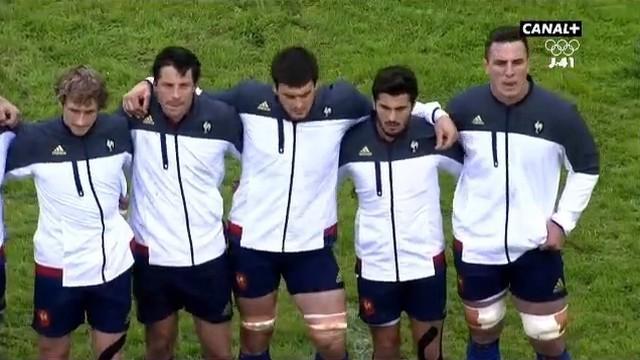 XV de France - Le programme des Bleus avant la tournée de novembre