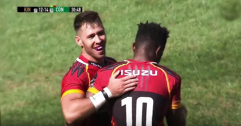 Pro 14 - Finale annulée, saison 2019/2020 suspendue indéfiniment !
