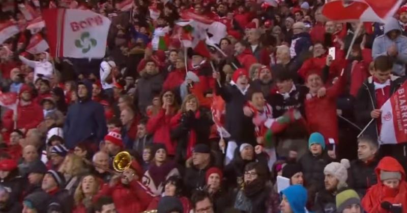 Pro D2 : c'est officiel, le Biarritz Olympique Pays Basque refuse la fusion avec l'Aviron Bayonnais