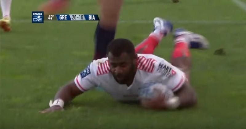 Pro D2 - Le Biarritz Olympique fait appel mais doit trouver plusieurs millions d'euros