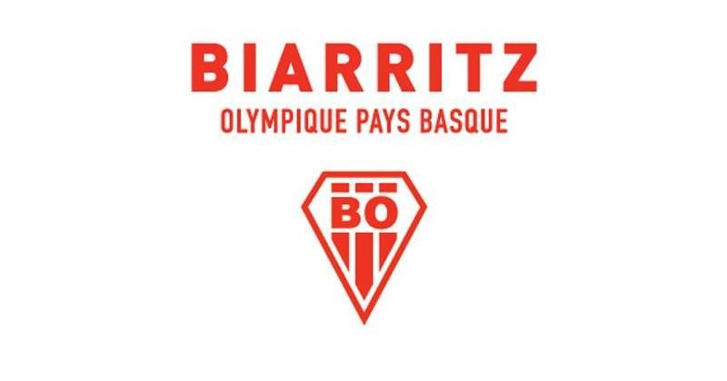 Pro D2 - Le Biarritz Olympique officiellement sauvé et maintenu