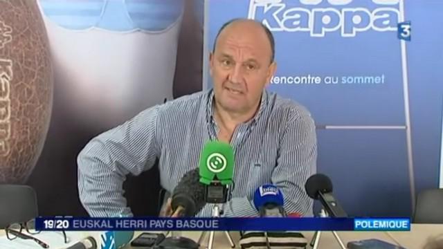 Pro D2. Le projet de la fusion entre l'Aviron Bayonnais et le Biarritz Olympique dévoilé