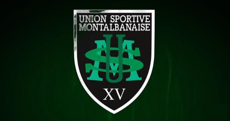VIDEO. Pro D2 : Montauban dévoile ses nouveaux maillots pour la saison 2018/2019