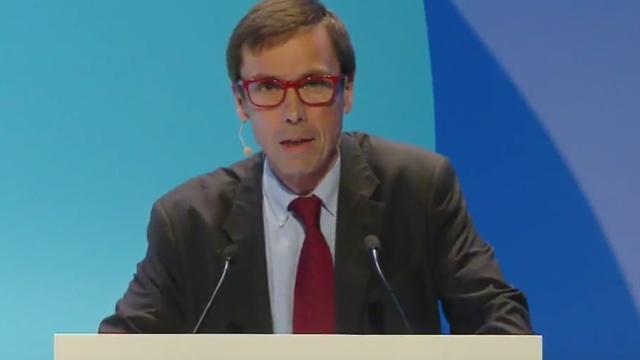 PRO D2. Narbonne : Bernard Archilla élu président du RCNM