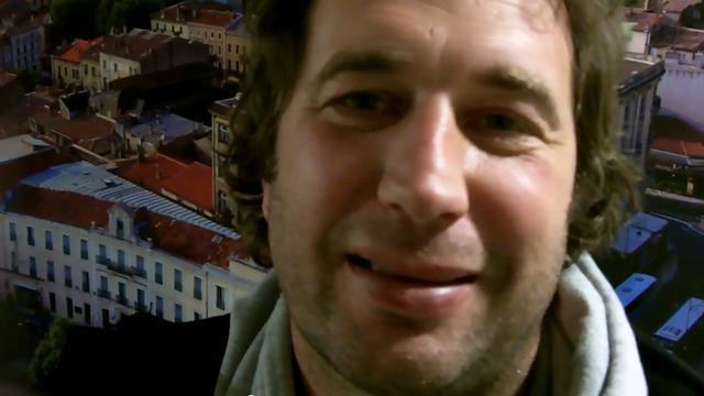 VIDEO. Pro D2 - Tarbes : Pierre-Henry Broncan sur le départ, l'UBB intéressée