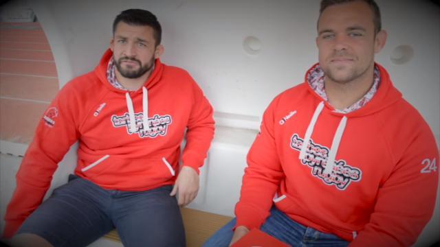 PRO D2. Le Tarbes Pyrénées Rugby va se battre pour ne pas disparaître