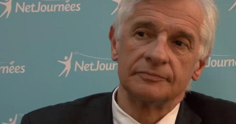 Professeur Jean Chazal : ''Oui, on peut dire que le rugby les a tués''