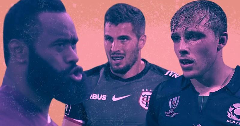 Bénéficier d'une règle inédite pour jouer un 1/4 de finale de coupe d'Europe ? Ces joueurs vont en profiter