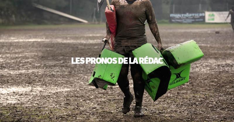 PRONOSTICS. PRO D2. Agen va-t-il remporter le match de la peur face à Narbonne ?