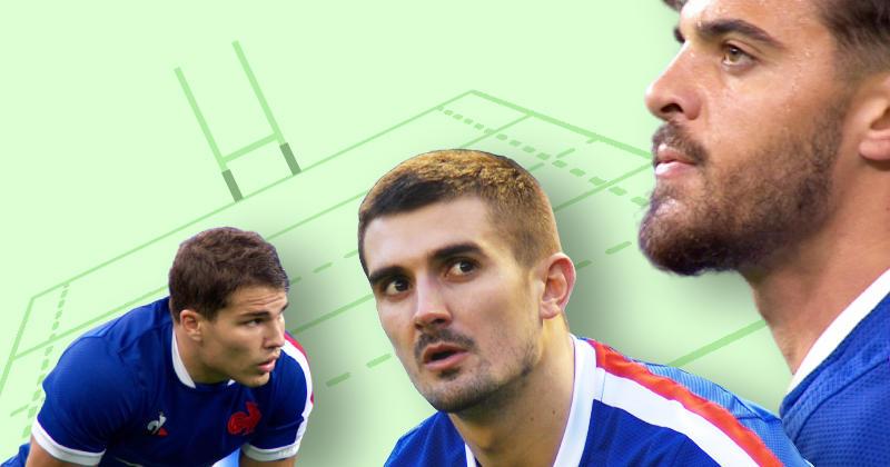 [PRONOSTICS] Avec ses Bleus, Toulouse peut-il renverser l'Ulster en Champions Cup ?