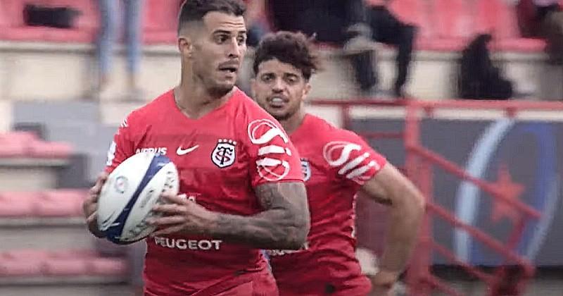 [PRONOSTICS] Champions Cup - Exeter peut-il faire tomber le grand Toulouse ?