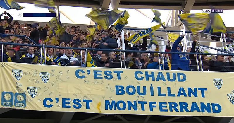 [PRONOSTICS] Champions Cup -Les clubs français qualifiés recevront-ils en quart de finale ?