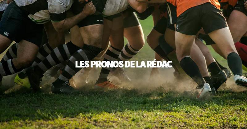 PRONOSTICS. Top 14. Castres va-t-il enterrer le Stade Français au fond du classement ?