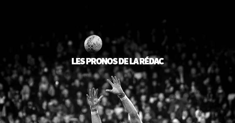 PRONOSTICS. Top 14. Le Stade Toulousain va-t-il tomber à Biarritz ?