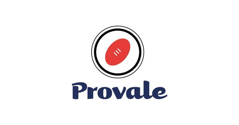 Provale s'oppose à l'amendement sur la durée des premiers contrats professionnels