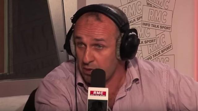6 Nations. Philippe Saint-André s'en prend à la politique du rugby français
