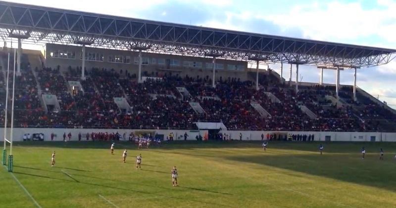 Que faire dans la préfecture d'Osaka, lieu chargé d'histoire pour le rugby japonais ?