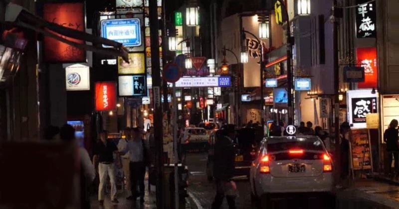 [VOYAGE COUPE DU MONDE] Que peut offrir aux supporters la vie nocturne de Kumamoto ?