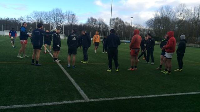Quel est l'état du rugby dans le Nord après la chute du LMR ?