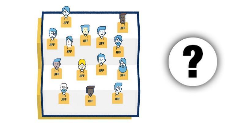 Top 14/Pro D2 - Quel est l'impact du dispositif JIFF sur les effectifs des clubs ?