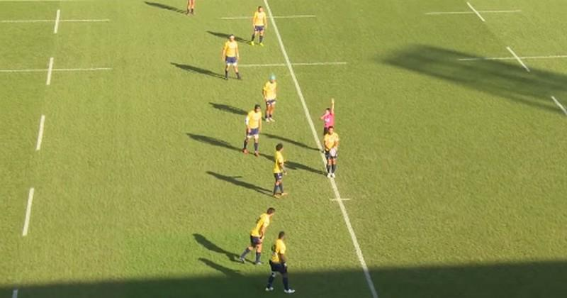 Challenge Cup - Quels adversaires pour Clermont et La Rochelle en quart de finale ?