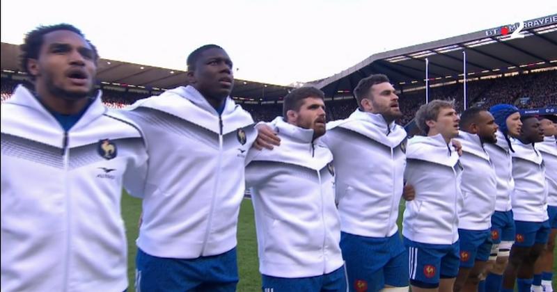 XV de France - Quels internationaux sont alignés en Top 14 ce week-end ?