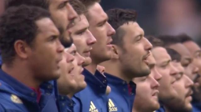 XV de France :  Quels joueurs de deuxième et troisième lignes pour partir à la Coupe du Monde ?