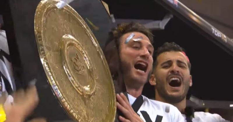 QUIZ - Pourras-tu nommer TOUS les clubs sacrés champions de France de rugby ?