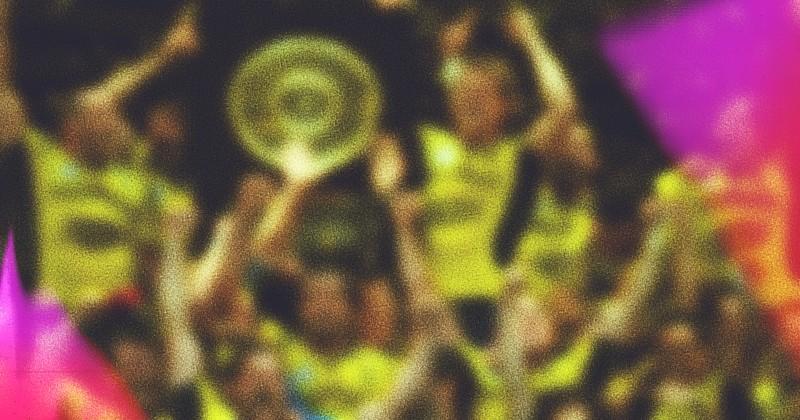 QUIZ - Teste tes connaissances sur les champions de France 2010 avec l'ASM Clermont !