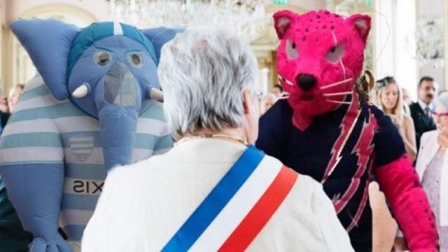 TOP 14 : la fusion du Stade Français Paris et du Racing 92 enflamme les réseaux sociaux