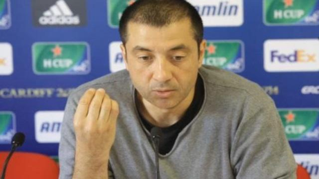 RCT - Mourad Boudjellal attaque la LNR en justice
